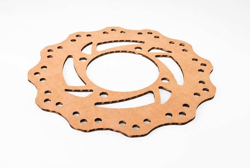 prototype manufacturer