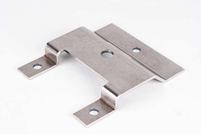 Press Brake Forming Ohio Precision Metal Forming Company